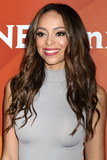 Amber Stevens-West Photo - LOS ANGELES - MAR 20  Amber Stevens West_ at the NBCUniversal Summer Press Day at Beverly Hilton Hotel on March 20 2017 in Beverly Hills CA