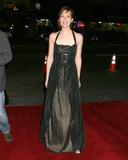 Ariadna Gil Photo - Ariadna GilLA Screening of Pans LabyrinthEgyptian TheaterLos Angeles CADecember 18  2006