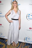 Astrid Swan Photo - LOS ANGELES - APR 14  Astrid Swan at the 2016 Womens Guild Cedar-Sinai Annual Spring Luncheon at the Beverly Wilshire Hotel on April 14 2016 in Beverly Hills CA