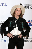 Brandi Carlile Photo - LOS ANGELES - FEB 8  Brandi Carlile at the MusiCares Person of the Year Gala at the LA Convention Center on February 8 2019 in Los Angeles CA