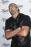 Scott Patterson Photo - LOS ANGELES - SEP 22  Scott Patterson at the Kiehls LifeRide for Ovarian Cancer Research at Kiehls Store  on September 22 2016 in Santa Monica CA