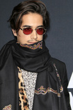 Avan Jogia Photo - LOS ANGELES - FEB 10  Avan Jogia at the SAINT LAURENT At The Palladium at the Hollywood Palladium on February 10 2016 in Los Angeles CA