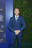 Andrew Francis Photo - LOS ANGELES - JUL 26  Andrew Francis at the Hallmark Summer 2019 TCA Party at the Private Residence on July 26 2019 in Beverly Hills CA