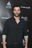 Juanes Photo - LOS ANGELES - JUN 3  Juan Pablo Di Pace at the Changeland Los Angeles Premiere at the ArcLight Hollywood on June 3 2019 in Los Angeles CA