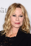 Melanie Griffith Photo - LOS ANGELES - OCT 12  Melanie Griffith at the Eva Longoria Foundation Annual Dinner at the Four Seasons Hotel on October 12 2017 in Beverly Hills CA