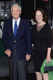 Roger Corman Photo - LOS ANGELES - OCT 24  Roger Corman Julie Corman at The Irishman Premiere at the TCL Chinese Theater IMAX on October 24 2019 in Los Angeles CA
