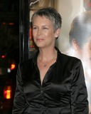 Jamie Lee Curtis Photo - Jamie Lee CurtisMusic  Lyrics PremiereManns Grauman TheaterLos Angeles CAFebruary 7 2007