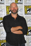 Corey Stoll Photo - SAN DIEGO - July 20  Corey Stoll at the Comic-Con Day One at the Comic-Con International on July 20 2017 in San Diego CA