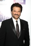 Anil Kapoor Photo - Anil Kapoor arriving at the Brit Week 2009 Reception  on April 23 2009 at the British Counsel Generals Official Residence in Los Angeles California