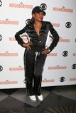 Tichina Arnold Photo - LOS ANGELES - NOV 18  Tichina Arnold at the The Neighbohood Celebrates the Welcome to Bowling Episode at Pinz Bowling Alley on November 18 2019 in Studio City CA