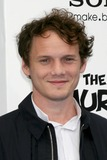 Anton Yelchin Photo - LOS ANGELES - JUL 28  Anton Yelchin arrives at the Smurfs 2 Premiere at the Village Theater on July 28 2013 in Westwood CA