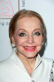 Ann Jeffreys Photo - LOS ANGELES - MAR 29  Anne Jeffreys at the 28th Annual Gypsy Awards Luncheon at the Beverly Hilton Hotel on March 29 2015 in Beverly Hills CA