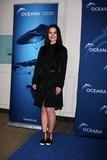 Mairead Nesbitt Photo - LOS ANGELES - OCT 30  Mairead Nesbitt at the Oceanas Partners Awards Gala 2013 at Beverly Wilshire Hotel on October 30 2013 in Beverly Hills CA
