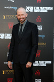 Jon Cryer Photo - LOS ANGELES - SEP 13  Jon Cryer at the 2019 Saturn Awards at the Avalon Hollywood on September 13 2019 in Los Angeles CA
