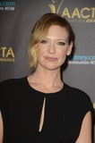 Anna Torv Photo - LOS ANGELES - JAN 29  Anna Torv at the 2016 AACTA International Awards at the PETAs Bob Barker Building on January 29 2016 in Los Angeles CA