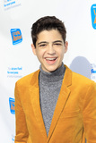 Joshua Rush Photo - LOS ANGELES - OCT 28  Joshua Rush at the 2018 Looking Ahead Awards at the Taglyan Cultural Complex on October 28 2018 in Los Angeles CA
