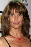 Alexandra Paul Photo - LOS ANGELES - APR 1  Alexandra Paul at the 6th Annual Indie Series Awards at the El Portal Theater on April 1 2015 in North Hollywood CA