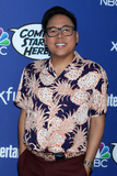 Nico Photo - LOS ANGELES - SEP 16  Nico Santos at the NBC Comedy Starts Here Event at the NeueHouse on September 16 2019 in Los Angeles CA
