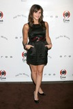 Darin Brooks Photo - Alexandra Chando arriving at the Pre-Emmy Nominee Party hosted by Darin Brooks benefiting Tag the World at Area Club in Los Angeles CAJune 13 2008