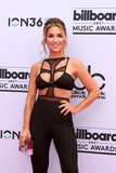 Jessie James Photo - LAS VEGAS - MAY 21  Jessie James Decker at the 2017 Billboard Music Awards - Arrivals at the T-Mobile Arena on May 21 2017 in Las Vegas NV