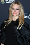 Avril Lavigne Photo - LOS ANGELES - JAN 25  Avril Lavigne at the 2020 Clive Davis Pre-Grammy Party at the Beverly Hilton Hotel on January 25 2020 in Beverly Hills CA