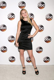 Amanda Michalka Photo - LOS ANGELES - JAN 10  Amanda Michalka AJ Michalka at the DisneyABC TV TCA Winter 2017 Party at Langham Hotel on January 10 2017 in Pasadena CA