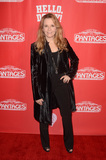 Lea Thompson Photo - LOS ANGELES - JAN 30  Lea Thompson at the Hello Dolly Los Angeles Opening night at the Pantages Theater on January 30 2019 in Los Angeles CA