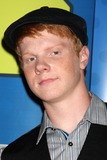 Adam Hicks Photo - Adam Hicks  at the   Disney  ABC Television Group Summer Press Junket at the ABC offices in Burbank CA  on May 29 2009