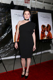 Adele Photo - LOS ANGELES - DEC 4  Adele Heather Taylor at the If Beale Street Could Talk Screening at the ArcLight Hollywood on December 4 2018 in Los Angeles CA