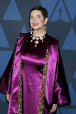 Isabella Rossellini Photo - LOS ANGELES - OCT 27  Isabella Rossellini at the 11th Annual Governors Awards at the Dolby Theater on October 27 2019 in Los Angeles CA
