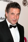 Billy Baldwin Photo - LOS ANGELES - FEB 24  Billy Baldwin at the Elton John Oscar Viewing Party on the West Hollywood Park on February 24 2019 in West Hollywood CA
