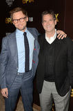 Jimmy Simpson Photo - LOS ANGELES - MAY 21  Jimmi Simpson Michael Wright at the Perpetual Grace LTD Los Angeles Premiere at the Linwood Dunn Theater on May 21 2019 in Los Angeles CA