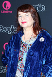 Allison Anders Photo - LOS ANGELES - DEC 13  Allison Anders at the Beaches Los Angeles Premiere at Regal LA Live on December 13 2017 in Los Angeles CA