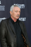 Udo Kier Photo - LOS ANGELES - JAN 3  Udo Kier at the Palm Springs International Film Festival Creative Impact Awards and 10 Directors to Watch Brunch at the Parker Palm Springs on January 3 2020 in Palm Springs CA