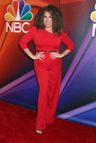 Diana-Maria Riva Photo - LOS ANGELES - AUG 8  Diana-Maria Riva at the NBC TCA Summer 2019 Press Tour at the Beverly Hilton Hotel on August 8 2019 in Beverly Hills CA