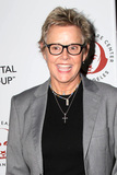 Amanda Bearse Photo - LOS ANGELES - DEC 8  Amanda Bearse at the 25th Annual Simply Shakespeare at the Broad Stage on December 8 2015 in Santa Monica CA
