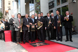Zubin Mehta Photo - LOS ANGELES -  1  Maestro Zubin Mehta  friends from three different orchestras at the Hollywood Walk of Fame Star Ceremony honoring  Maestro Zubin Mehta  at Vine Street South of Hollywood Blvd on March 1 2011 in Los Angeles CA