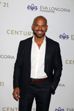 Amaury Nolasco Photo - LOS ANGELES - NOV 15  Amaury Nolasco at the 2019 Eva Longoria Foundation Gala at Four Seasons Los Angeles at Beverly Hills on November 15 2019 in Los Angeles CA