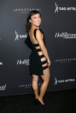 Ali Ahn Photo - LOS ANGELES - SEP 20  Ali Ahn at the Hollywood Reporter  SAG-AFTRA 3rd Annual Emmy Nominees Night  at the Avra Beverly Hills on September 20 2019 in Beverly Hills CA