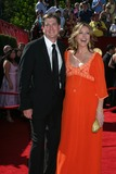 Krista Miller Photo - Krista Miller  husband58th Primetime Emmy AwardsShrine AuditoriumLos Angeles CAAugust 27 2006                 i