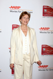 Annette Bening Photo - LOS ANGELES - JAN 8  Annette Bening at the AARPs 17th Annual Movies For Grownups Awards at Beverly Wilshire Hotel on January 8 2018 in Beverly Hills CA