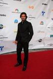 Jencarlos Canela Photo - Jencarlos Canelaarrives at An Evening with NBC Universal 2010Universal Studios HollywoodLos Angeles CAMay 12 2010