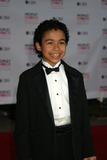 Noah Gray Cabey Photo - Noah Gray-Cabey2007 Peoples Choice Awards -  ArrivalsShrine AuditoriumLos Angeles  CAJanuary 8 2007