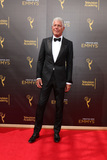 Anthony Bourdain Photo - LOS ANGELES - SEP 11  Anthony Bourdain at the 2016 Primetime Creative Emmy Awards - Day 2 - Arrivals at the Microsoft Theater on September 11 2016 in Los Angeles CA