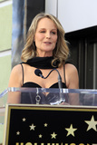 Helen Hunt Photo - LOS ANGELES - JAN 22  Helen Hunt at the Gustavo Dudamel Star Ceremony on the Hollywood Walk of Fame on January 22 2019 in Los Angeles CA
