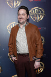 Ben Falcone Photo - LAS VEGAS - APR 2  Ben Falcone at the 2019 CinemaCon - Warner Bros Photo Call at the Linwood Dunn Theater on April 2 2019 in Las Vegas NV