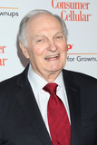 Alan Alda Photo - LOS ANGELES - JAN 11  Alan Alda at the AARP Movies for Grownups 2020 at the Beverly Wilshire Hotel on January 11 2020 in Beverly Hills CA