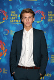 Aidan Alexander Photo - LOS ANGELES - SEP 24  Aidan Alexander at the Los Angeles LGBT Center 47th Anniversary Gala Vanguard Awards at the Pacific Design Center on September 24 2016 in West Hollywood CA