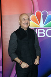 Anupam Kher Photo - LOS ANGELES - FEB 20  Anupam Kher at the NBCs Los Angeles Mid-Season Press Junket at the NBC Universal Lot on February 20 2019 in Universal City CA