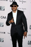LL Cool J Photo - LOS ANGELES - OCT 3  LL Cool J at the LA Dance Project Annual Gala at the Hauser  Wirth on October 3 2019 in Los Angeles CA